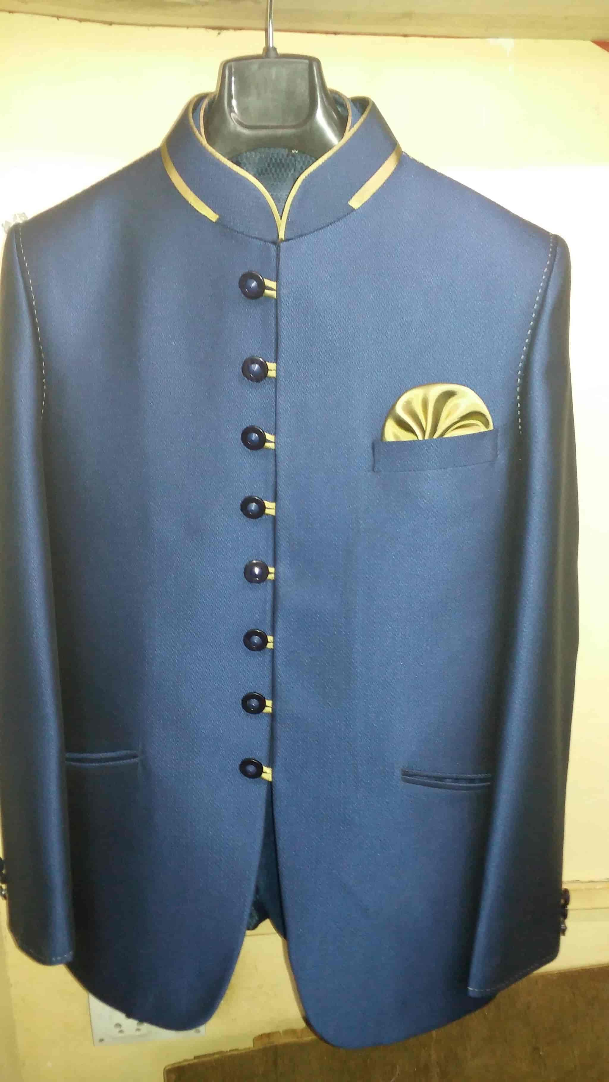 Rhythm Enterprises, Vikhroli East - Rythm Enterprises - Wedding Suit ...