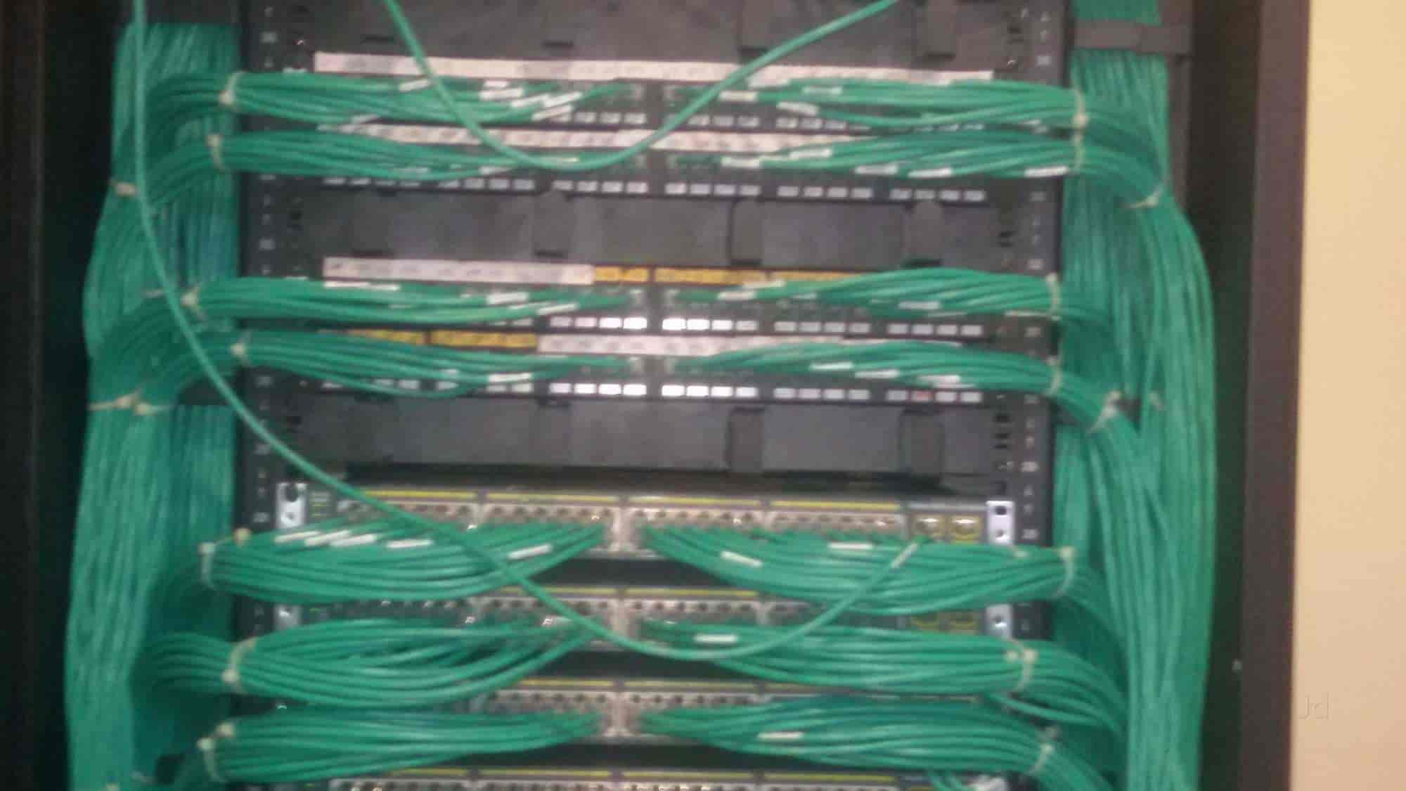 Patch Panel Cable Also Lifesize Team 220 On Wiring Closet Networks