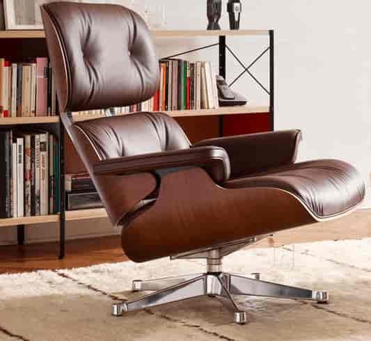 vaibhav enterprises dadar west vitra furniture furniture