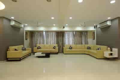 ... Living Room Interior   Soham Interior Photos, Kandivali West, Mumbai    Interior Designers ...