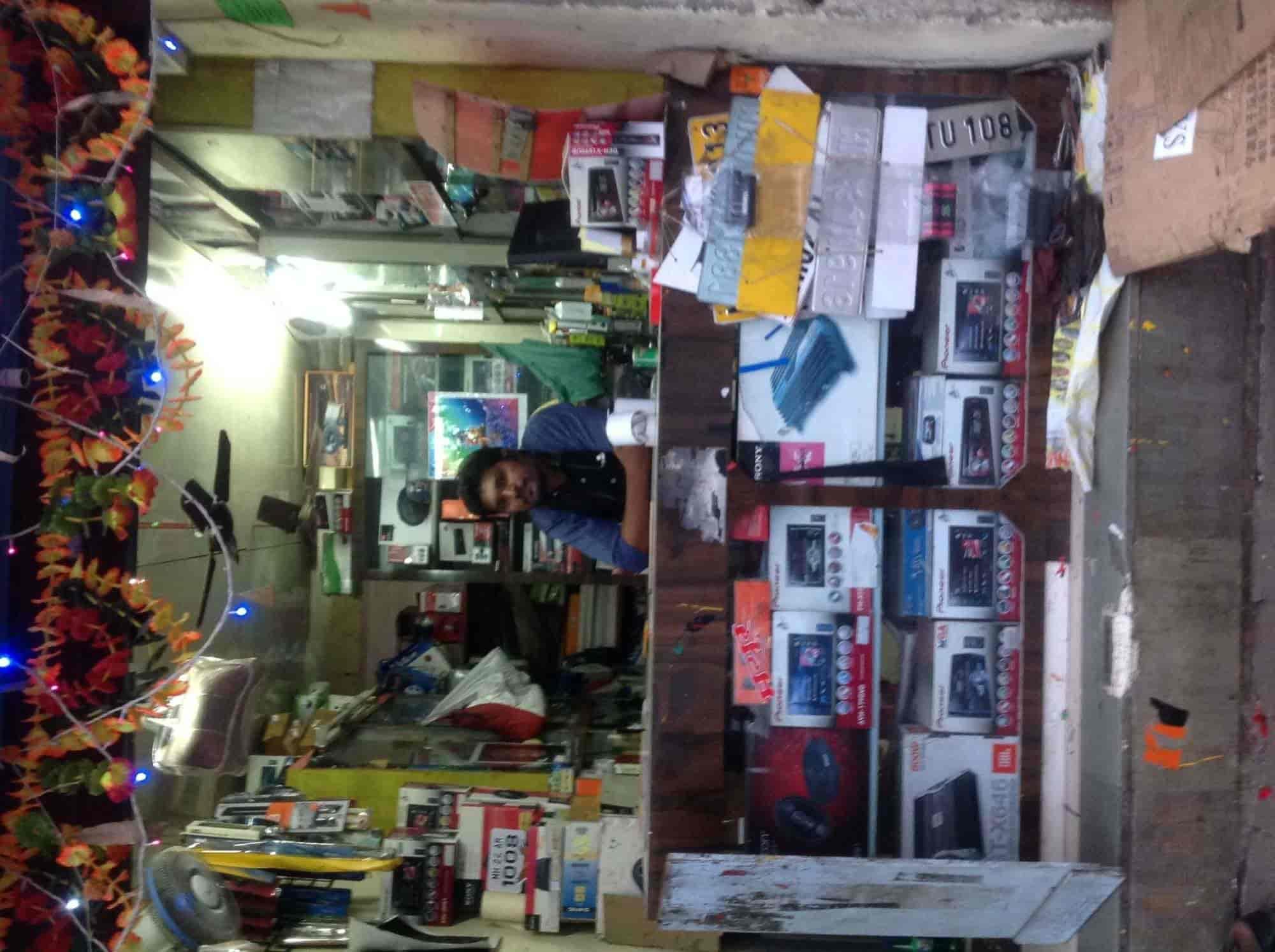 shree samarth car decor photos airoli mumbai second hand car dealers