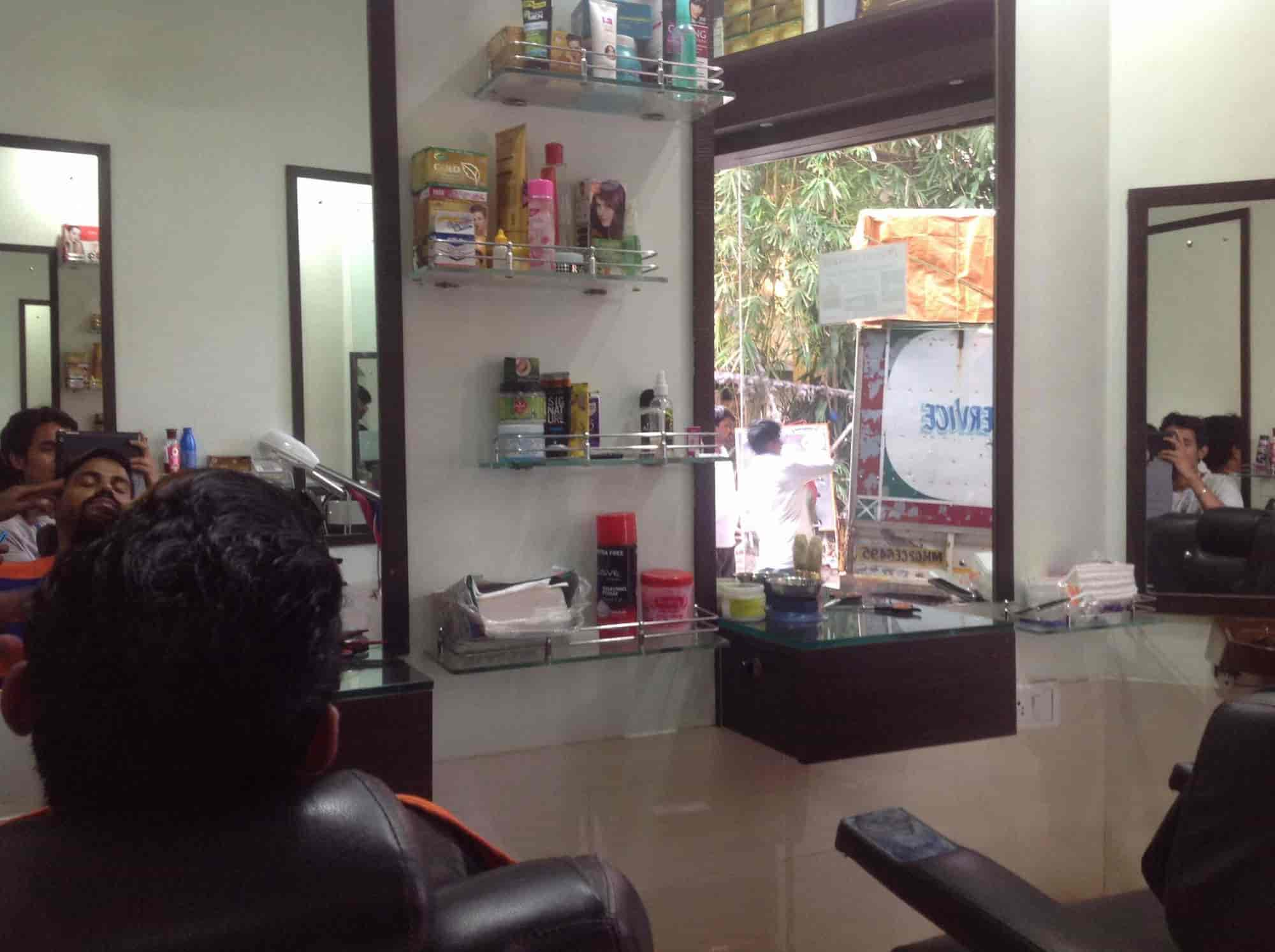 In Style Hair Cutting Salon Photos Juhu Mumbai Pictures Images