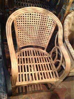 indian cane furniture jogeshwari west cane furniture