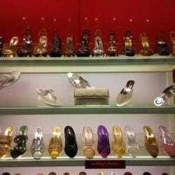 ... Products - Metro Shoes (R City Mall) - photos, Ghatkopar West, Mumbai  ... abb3024b2b