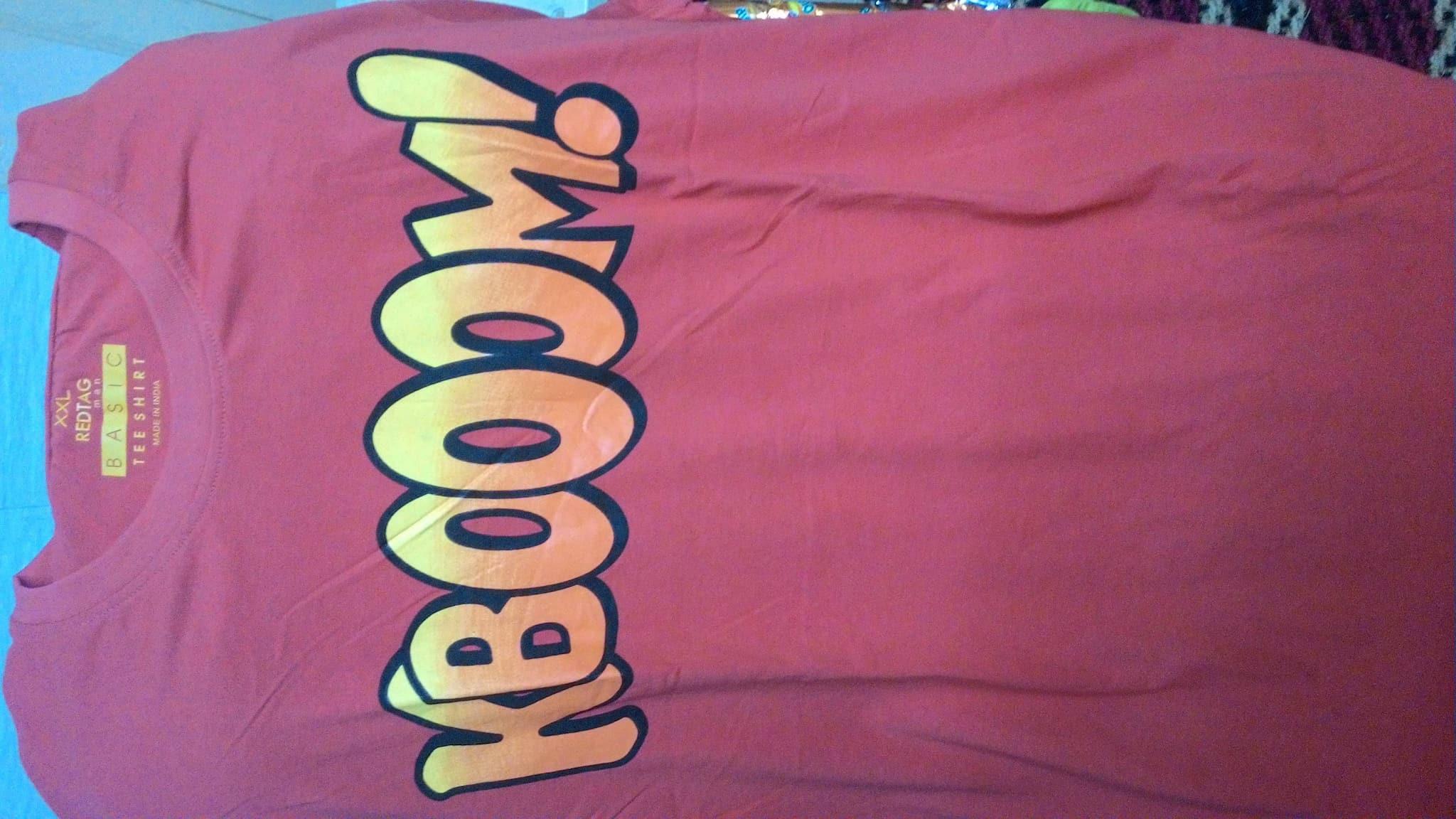 Branded T Shirts Wholesale In Mumbai | ANLIS