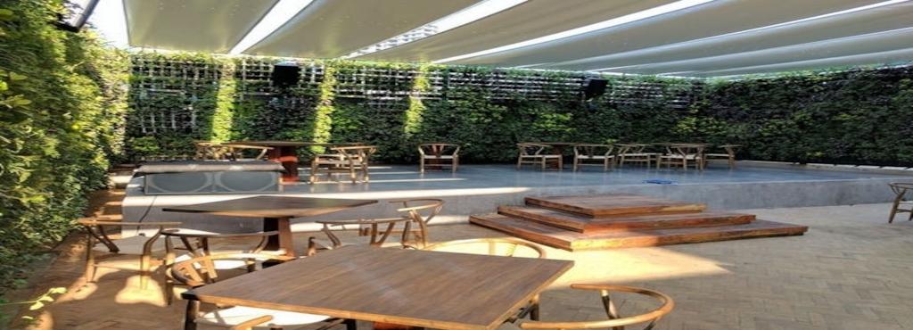 Perfecto Diseños De Cocina Modulares En Mumbai Patrón - Ideas de ...