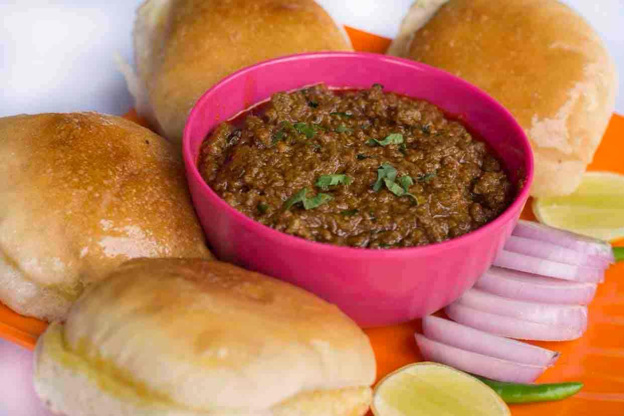 fast food andys kitchen photos bandra west mumbai milk dairy - Andys Kitchen