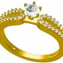 Gitanjali Brands Ltd, Andheri East - Diamond Jewellery Manufacturers