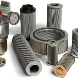 Globe Hydraulik, Andheri East - Hydraulic Equipment Dealers in