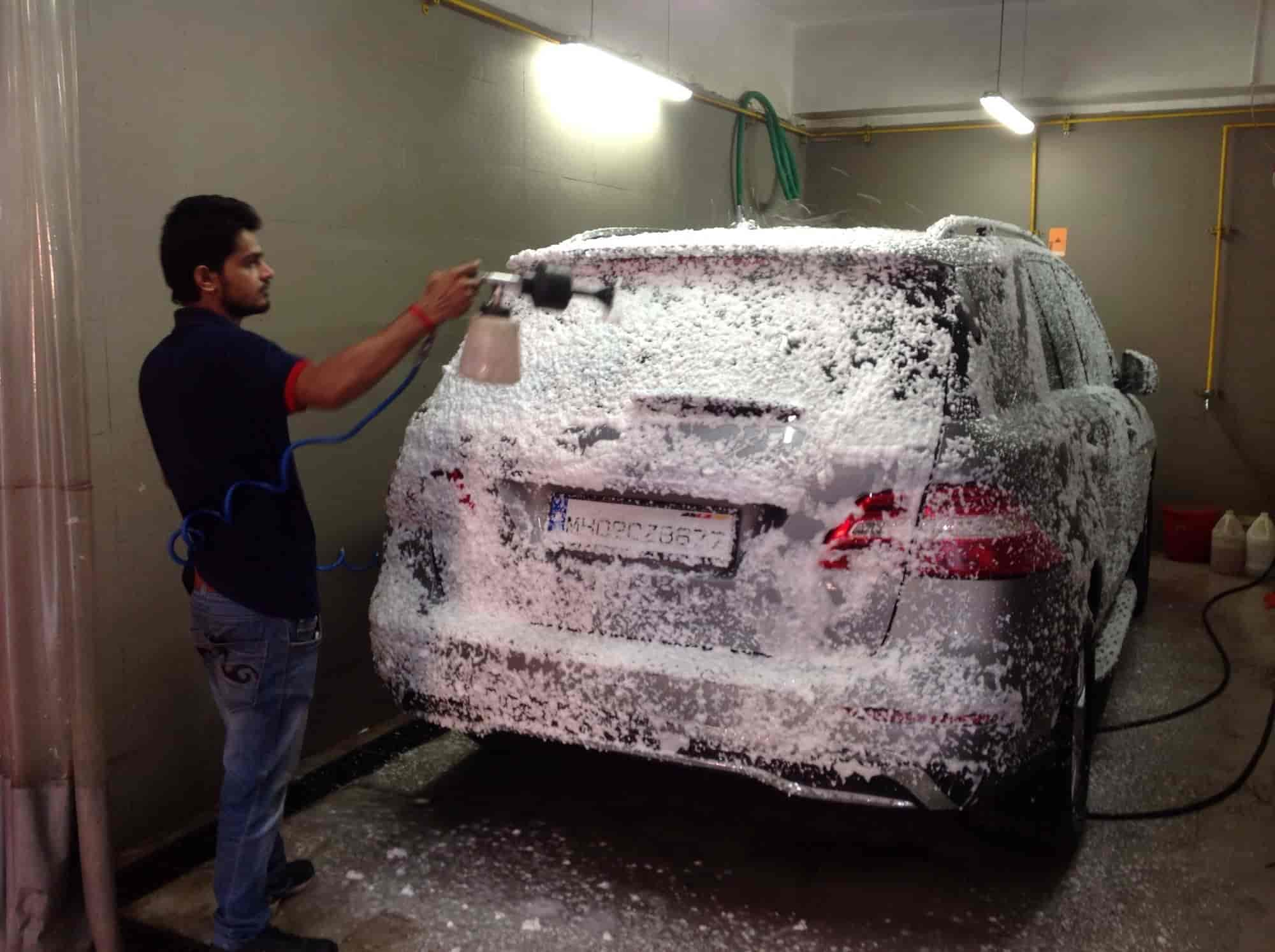 3m car care santacruz west car washing services in mumbai justdial solutioingenieria