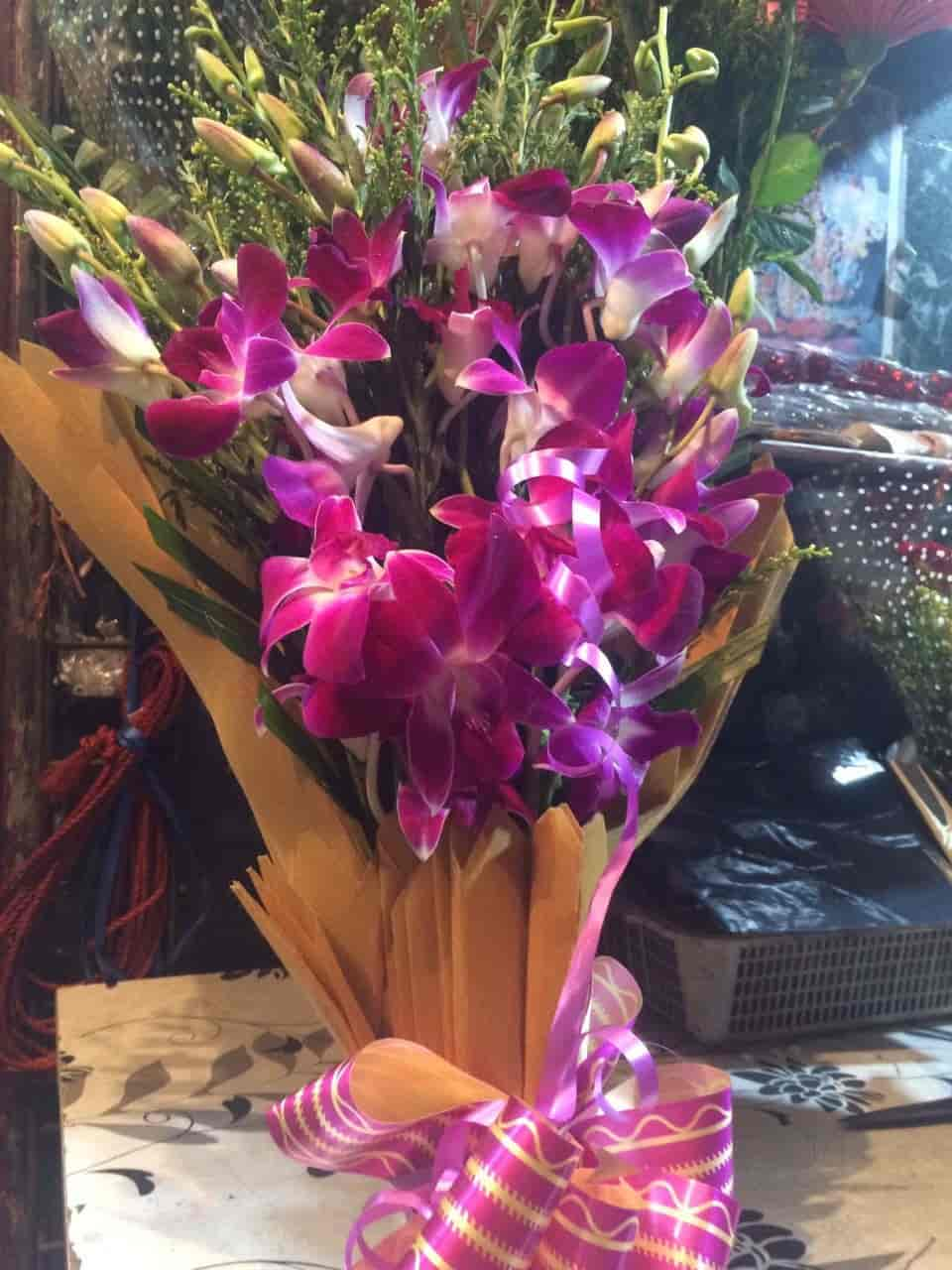 flowers fragrances photos sion mumbai pictures images gallery