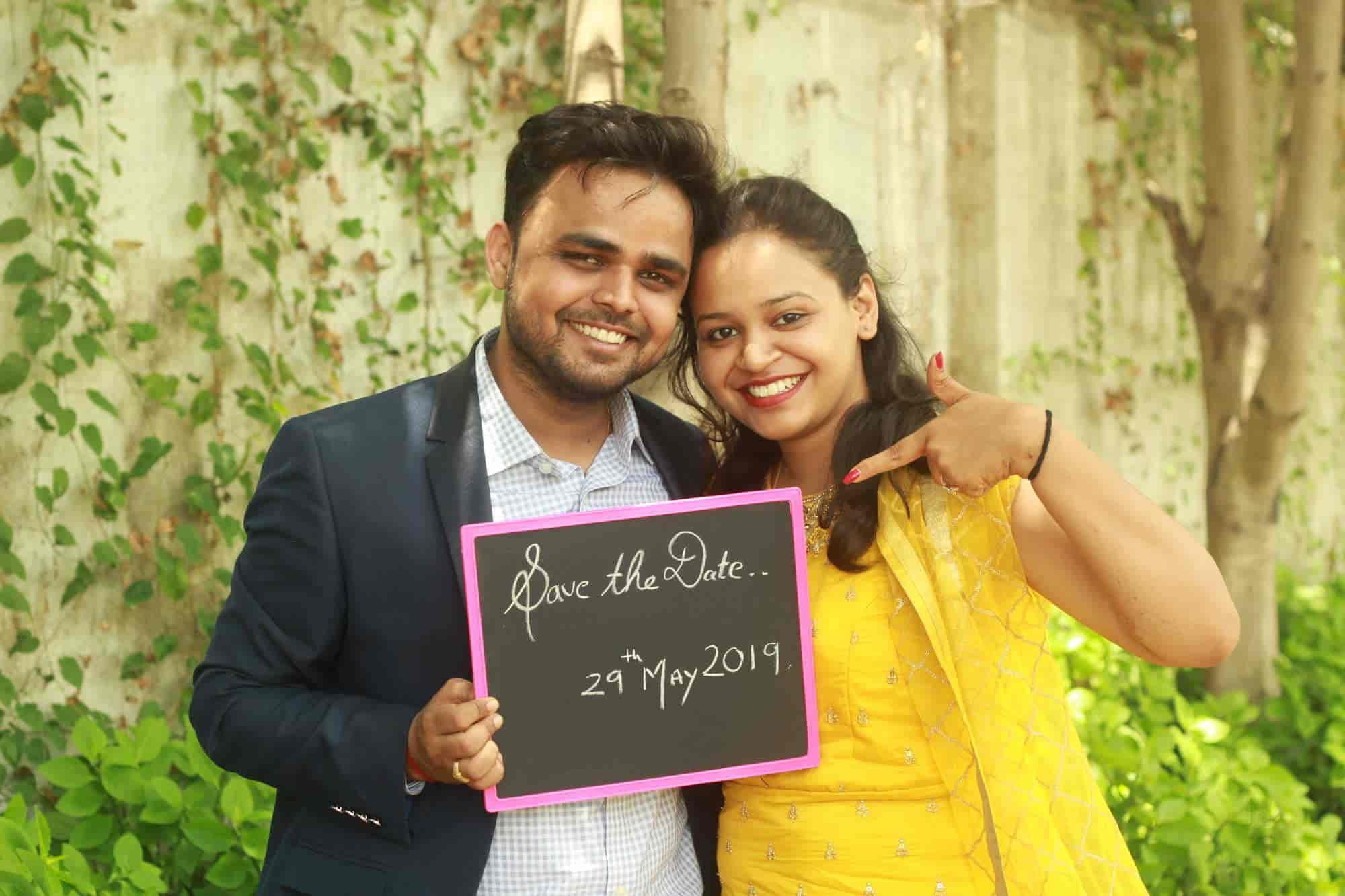 Dating kharghar