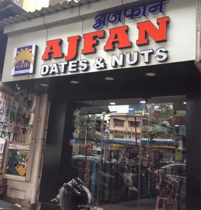toronto speed dating asian