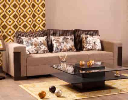 Hometown Matunga West Home Town Furniture Dealers Hometown In