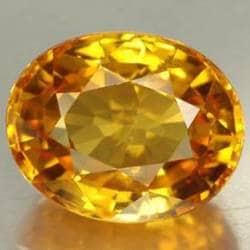 Dhruv Gems, Andheri West - Gemstone Dealers in Mumbai - Justdial