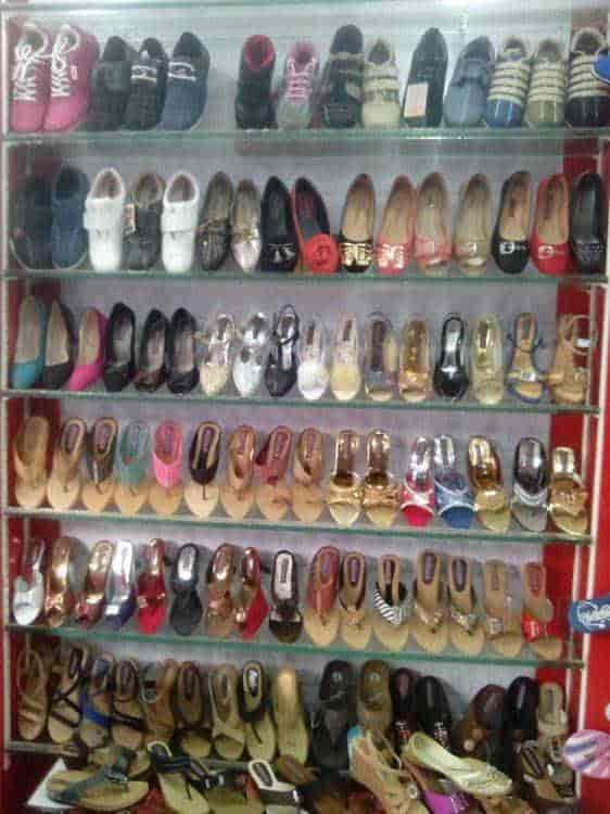 Product View Step By Shoes Closed Down Photos Nerul Mumbai