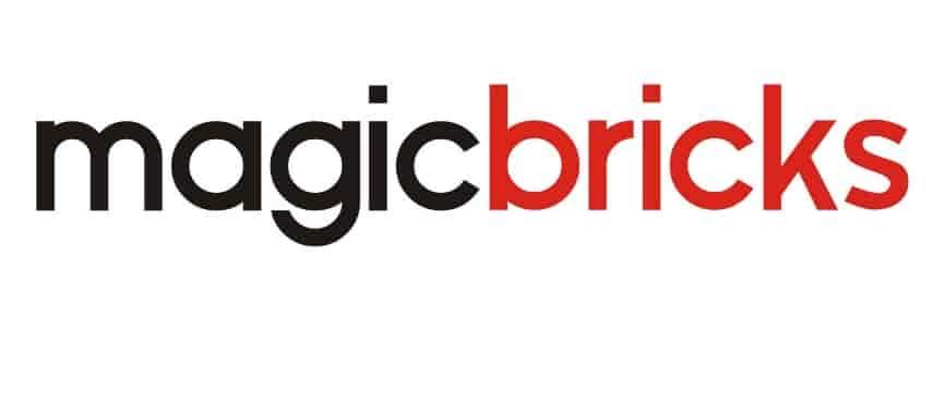 Magicbricks com - Online Websites in Mumbai - Justdial