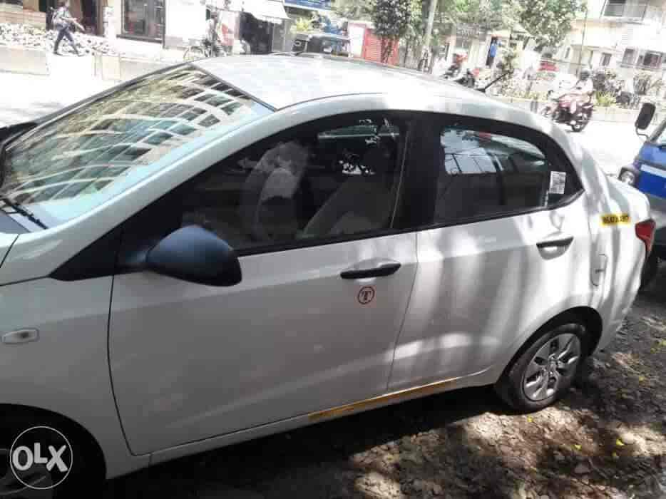 Car Rental Mumbai Olx Car Hire Drivers Taxi Services in Mumbai