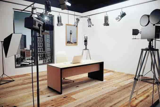60 Degree Architectural Interior Design Studio Malad West Interior Designers In Mumbai Justdial