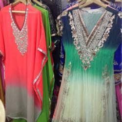 A Fashion Designer Goregaon West Boutiques In Mumbai Justdial