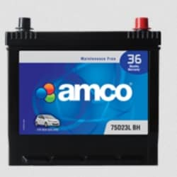 Amco Batteries Limited Photos Mumbai Central Automobile Battery Manufacturers