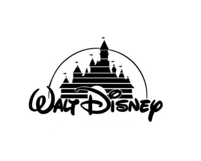 The Walt Disney Company India Pvt Ltd Corporate Office Chakala
