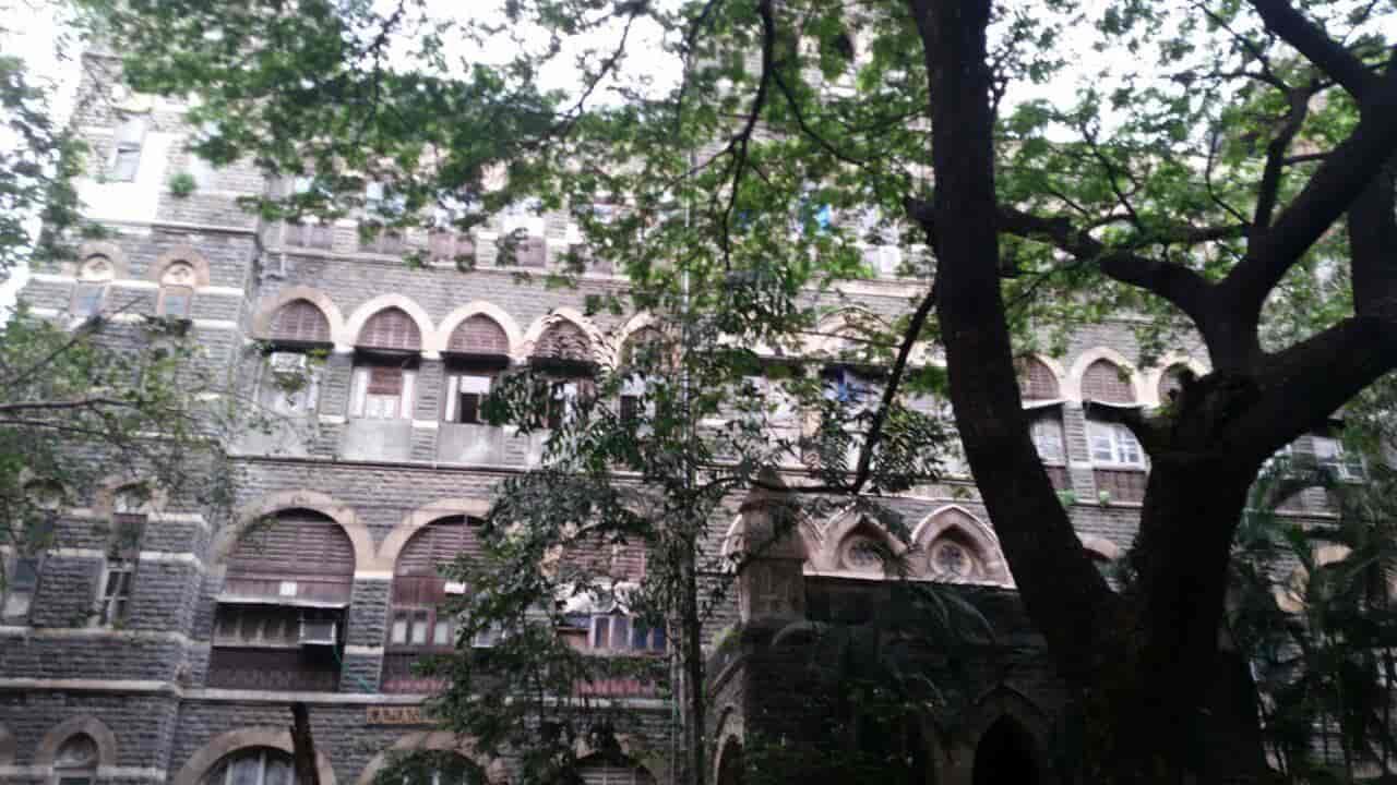 kamani properties photos, ballard estate, mumbai- pictures & images