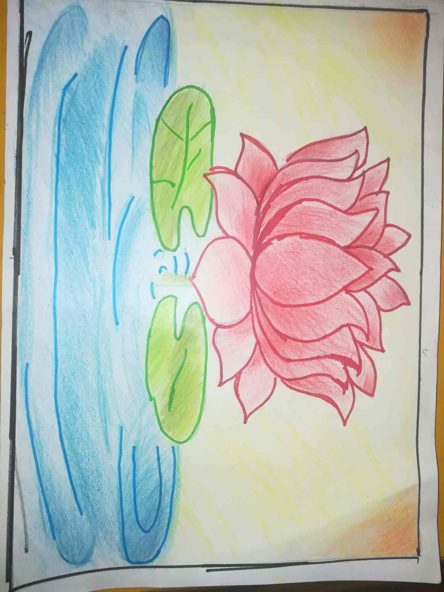 Krishiv Art Craft Mira Road Drawing Classes In Mumbai Justdial