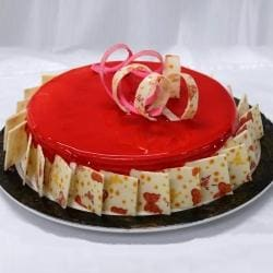 Awesome Monginis Cake Shop Mulund West Cake Shops In Mumbai Justdial Birthday Cards Printable Inklcafe Filternl