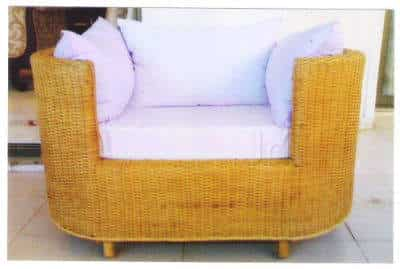 bombay cane furniture wadala west cane furniture dealers in