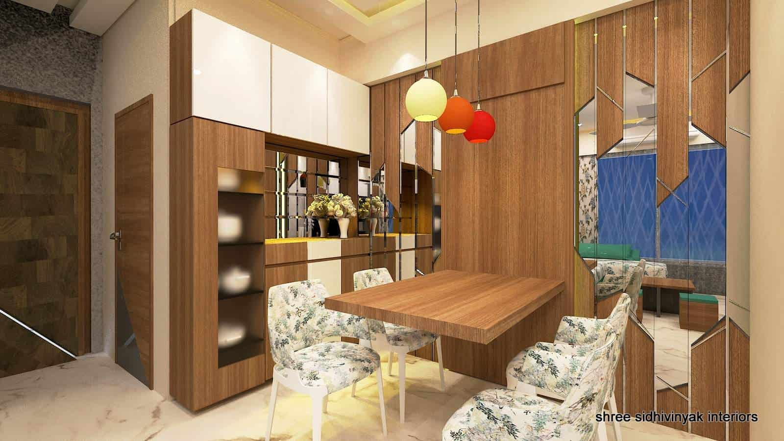 Jain Associates Mulund West Interior Designers In Mumbai Justdial