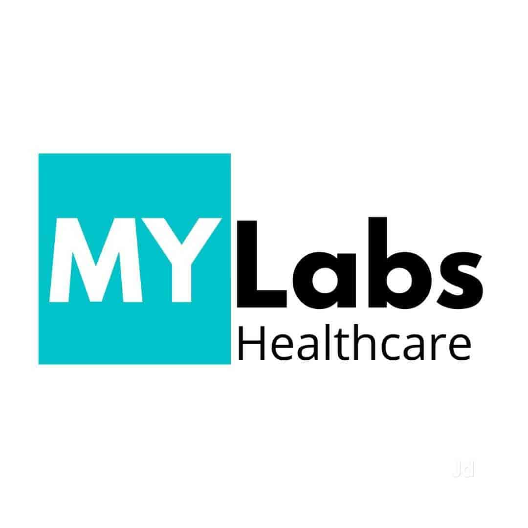 Image result for Mylabs