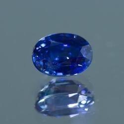 S C Gems, Cawasji Patel Tank - Gemstone Dealers in Mumbai