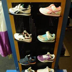 55e2cd834a55 ... Products - Reebok Store (R City Mall) Photos