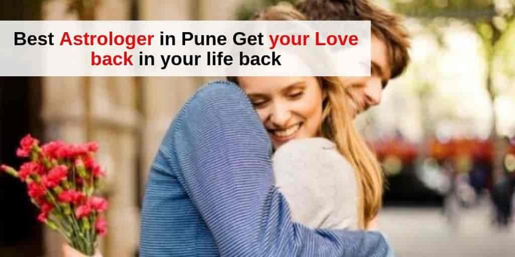 best love astrologer in mumbai