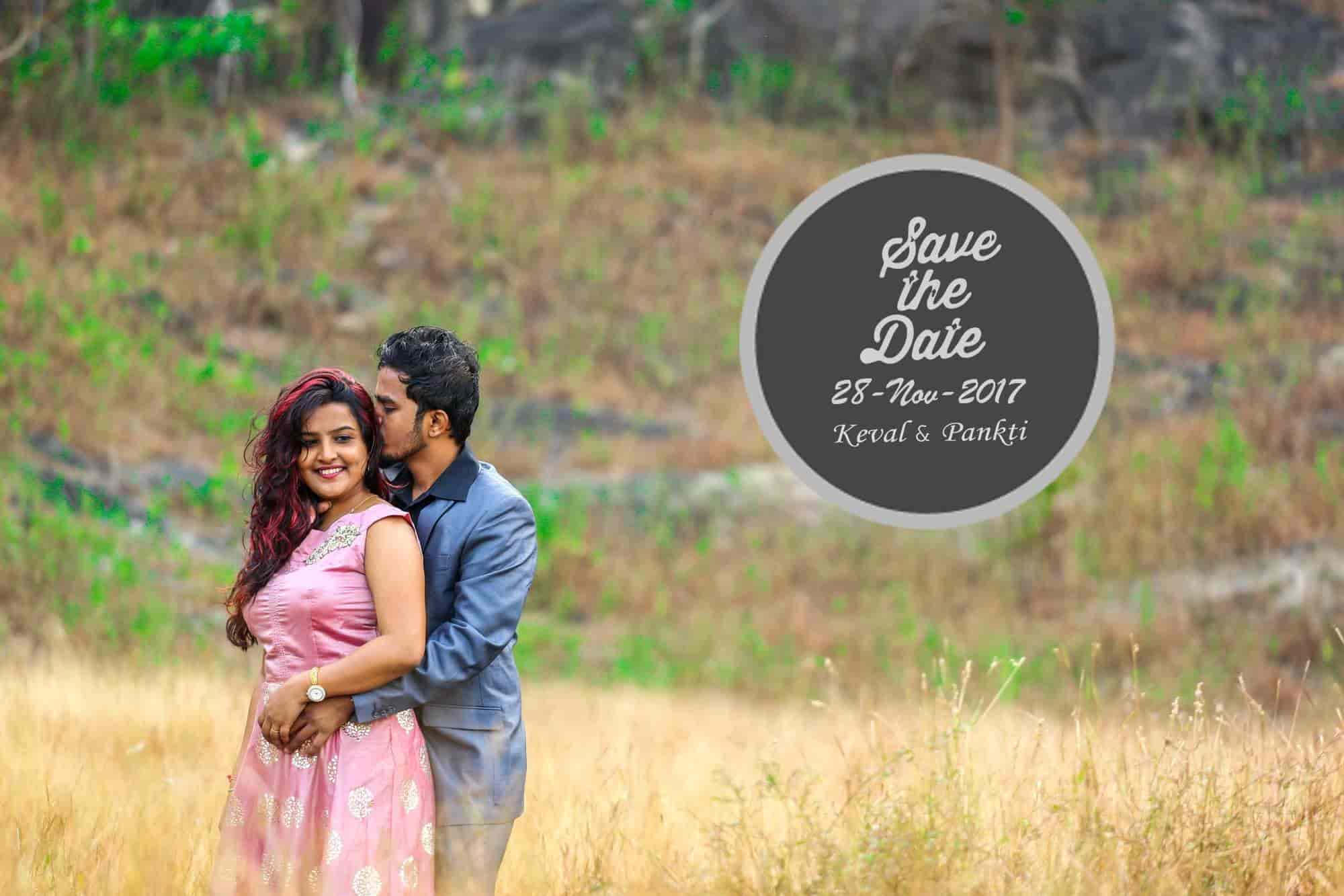 h d photography, bandra west - wedding photographers in mumbai