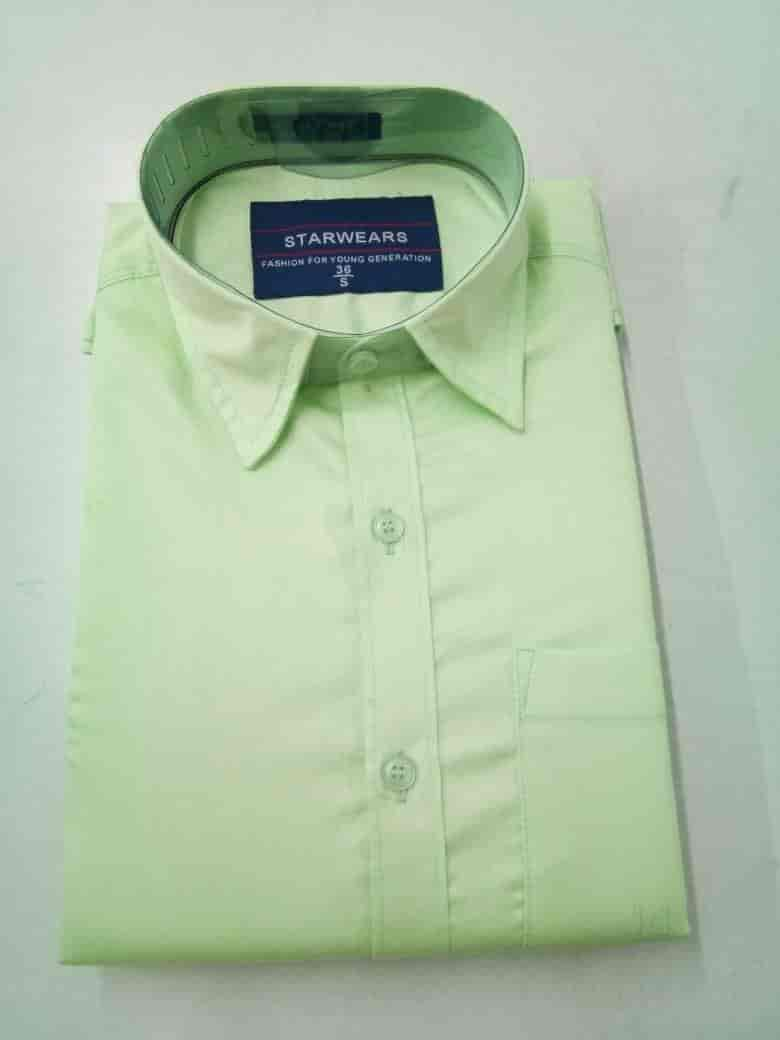 readymade shirts manufacturers in mumbai readymade shirts manufacturers