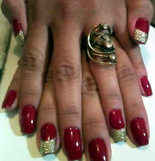 Claw Nails Photos Bandra West Mumbai Pictures Images Gallery