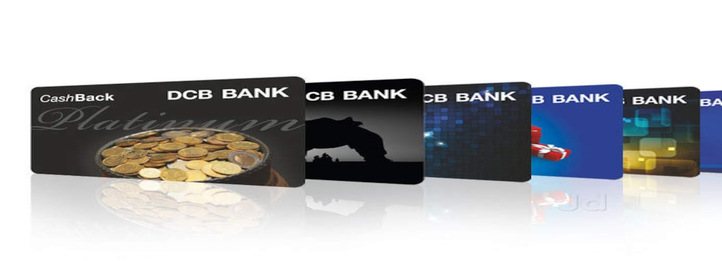 cb bank phone number