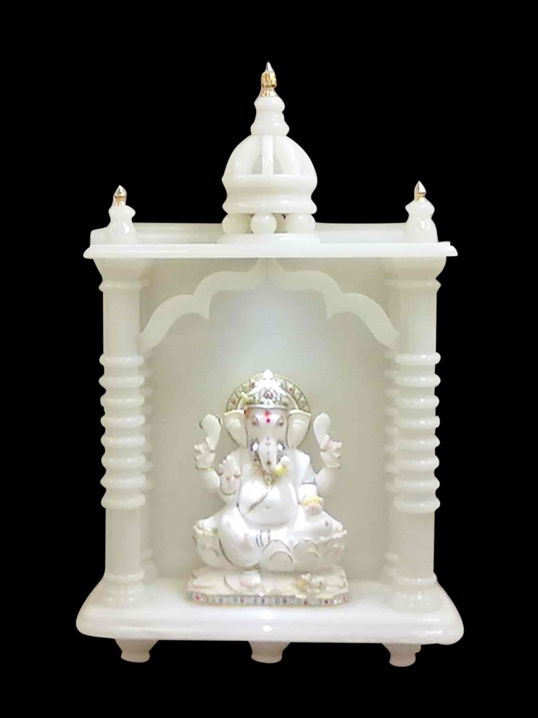 Marble Temple Design For House - Best House 2018