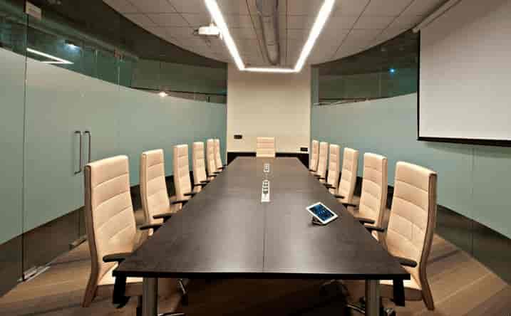 Shree Commercial Interiors Pvt Ltd, Santacruz East   Interior Decorators In  Mumbai   Justdial