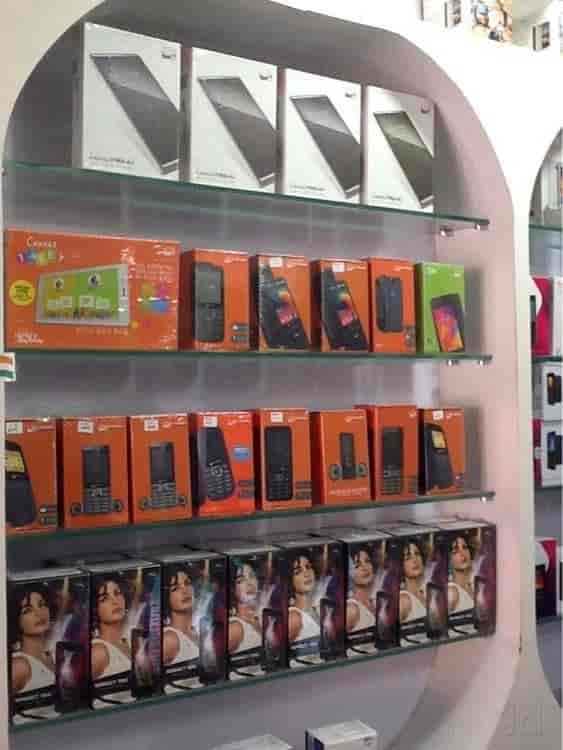 ... Top 10 Mobile Shop Photos, Nalasopara West, Mumbai   Mobile Phone  Dealers ...