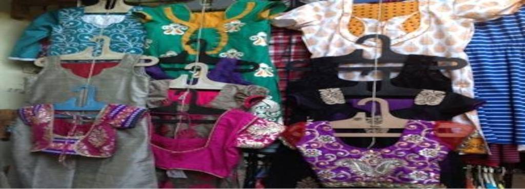 64951cb40e5 New Femina Tailors