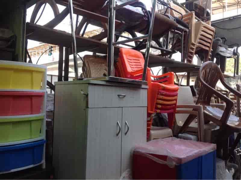 ... Evergreen Furniture Photos, Bandra West, Mumbai   Furniture Dealers ...