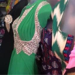 Mehak Collection Andheri West Fashion Designers In Mumbai Justdial