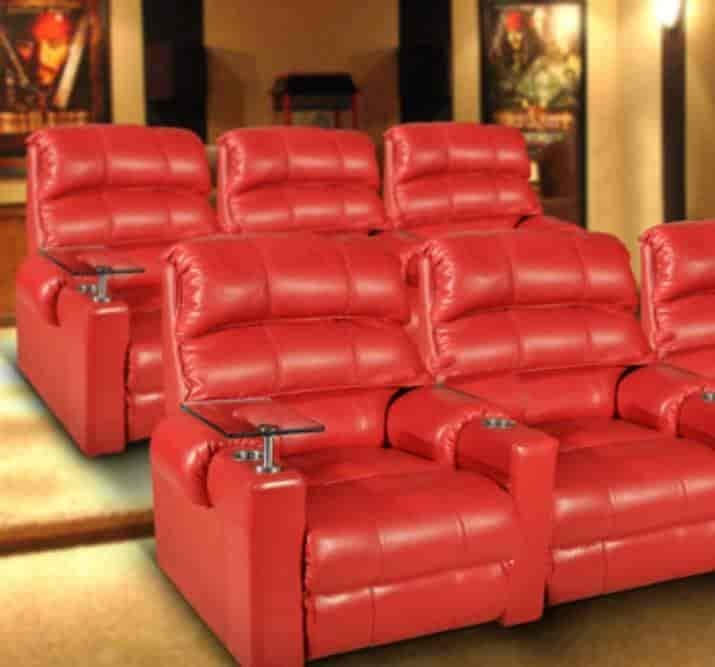 Admirable Recliners India Pvt Ltd Kasheli Recliner Chair Dealers Gmtry Best Dining Table And Chair Ideas Images Gmtryco