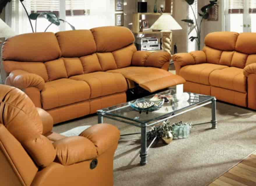 Brilliant Recliners India Pvt Ltd Kasheli Recliner Chair Dealers Gmtry Best Dining Table And Chair Ideas Images Gmtryco