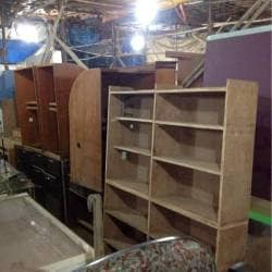 Alam Furniture Store Bhayandar East Second Hand Furniture Buyers