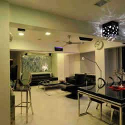 Projects - Sonali Shah Photos, Vile Parle West, Mumbai - Interior Designers ...