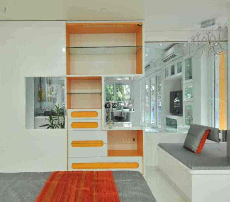 ... Projects - Sonali Shah Photos, Vile Parle West, Mumbai - Interior Designers ...